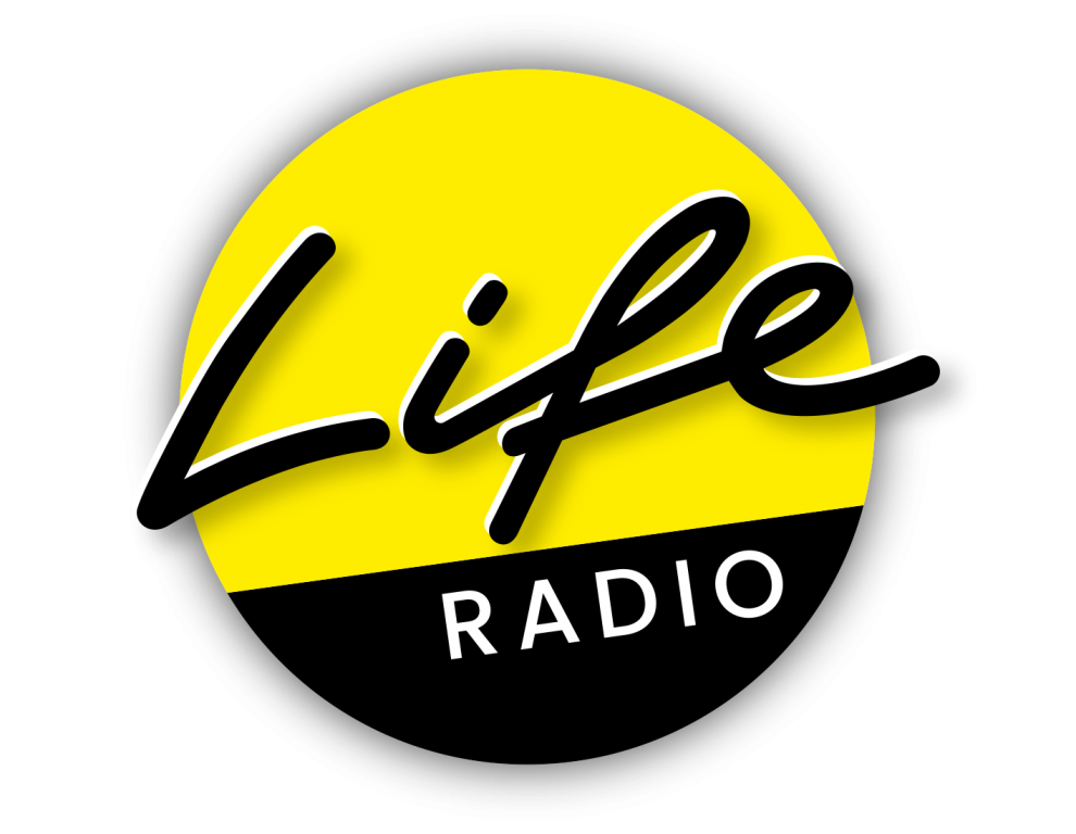 LifeRadio LOGO 1