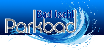 Parkbad Bad Ischl